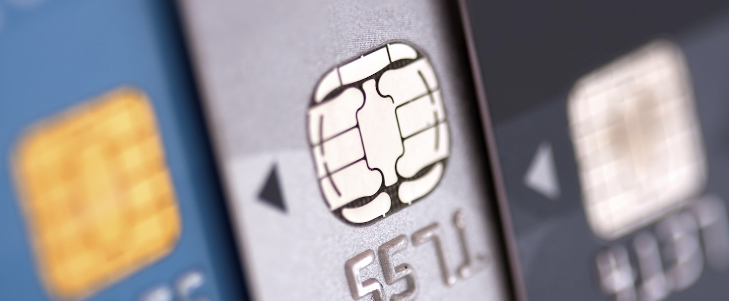 best-emv-chip-credit-cards